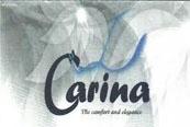 کارینا